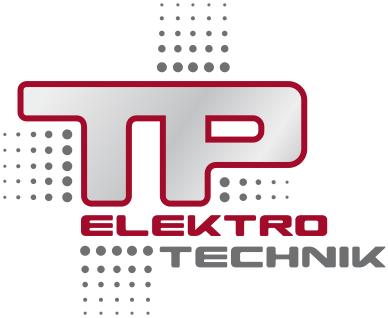 TP-Elektrotechnik e.U. im Bezirk Rohrbach | --site_desc--